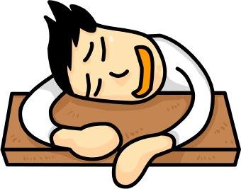 Free Sleepy Cliparts, Download Free Clip Art, Free Clip Art.