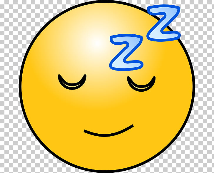 Fatigue Sleep Free content , Sleepy Cartoon PNG clipart.