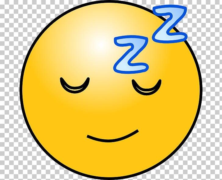 Fatigue Sleep Free content , Sleepy Cartoon PNG clipart.