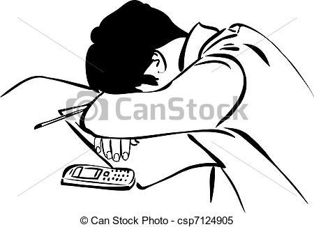 Sleepy Clipart and Stock Illustrations. 4,147 Sleepy vector EPS.