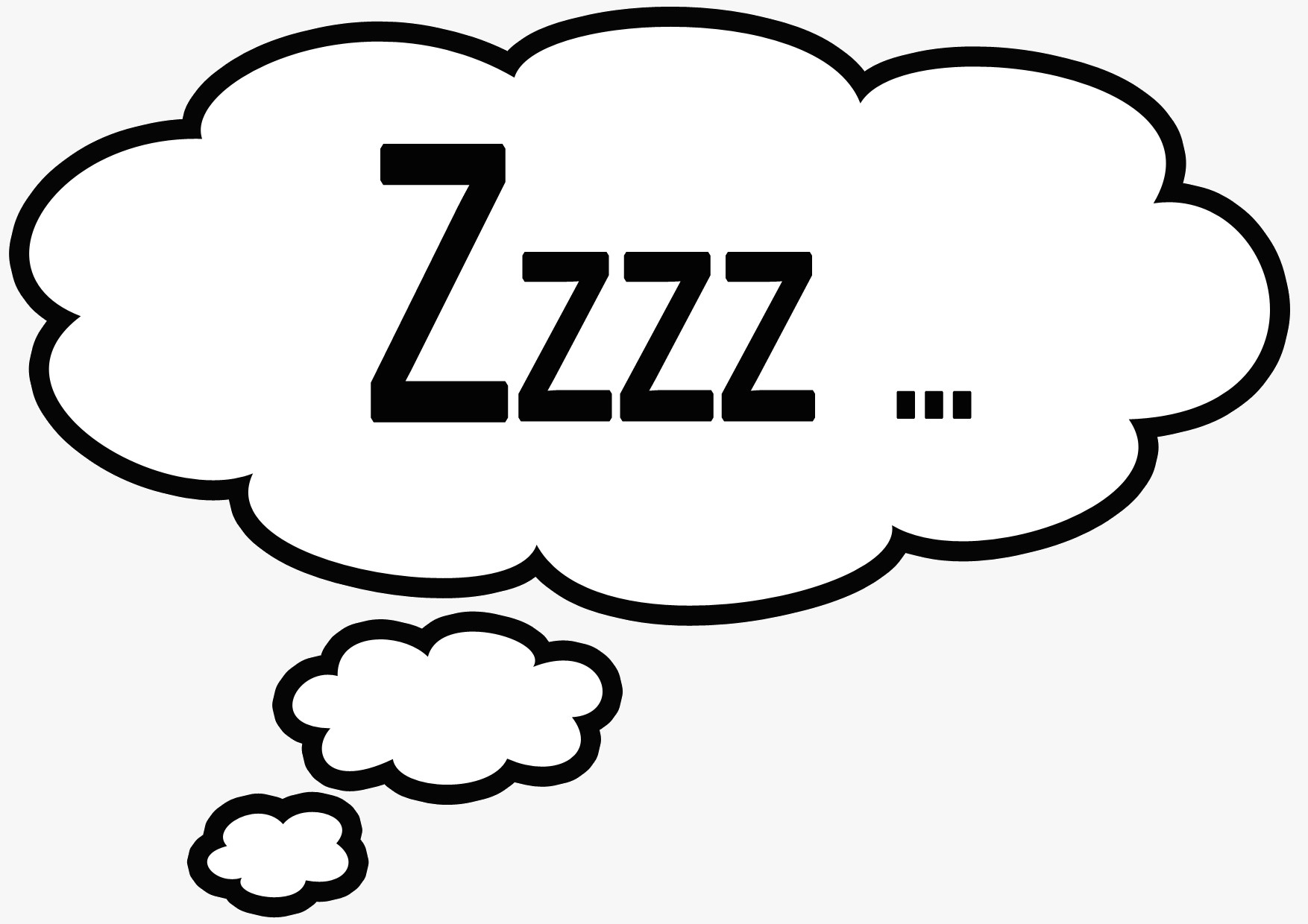Free Sleepy Head Cliparts, Download Free Clip Art, Free Clip.