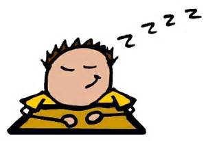 Similiar Student Sleeping In Class Clip Art Keywords.