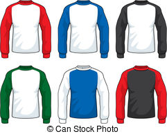 Sleeve Clipart and Stock Illustrations. 8,831 Sleeve vector EPS.