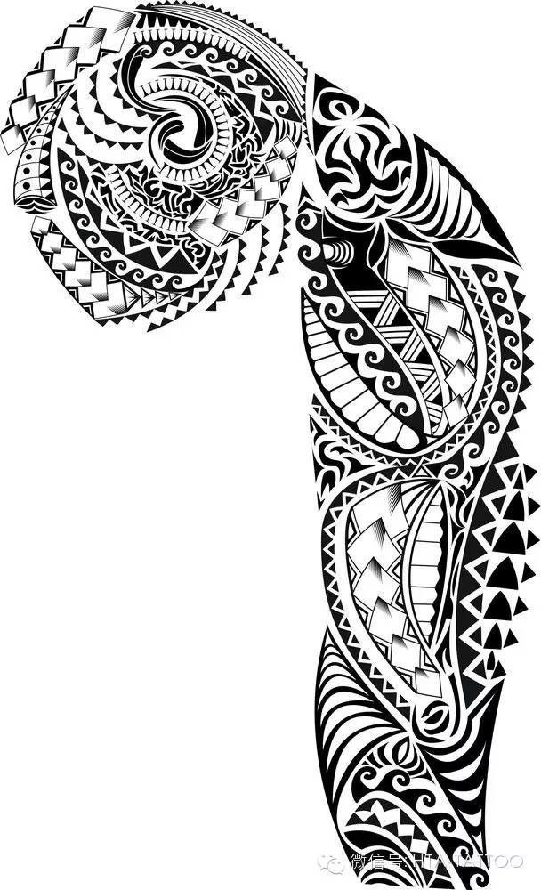 Image result for polynesian designs.