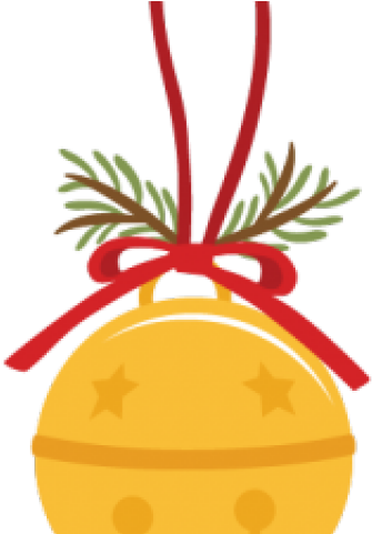 Holley Clipart Jingle Bells.