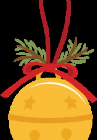Holley Clipart Jingle Bells.