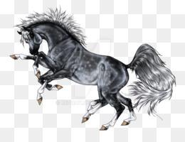Free download Drawing Odin Horse Sleipnir Loki.