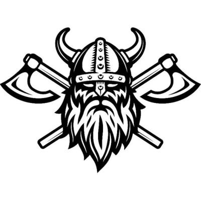 Download Free png Odin on Sleipnir.