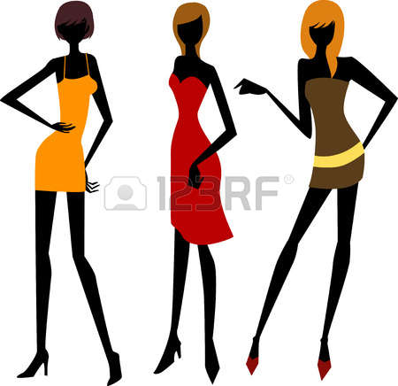 3,205 Is Slender Stock Vector Illustration And Royalty Free Is.