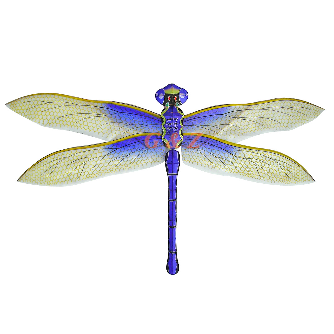 Slender dragonfly clipart 20 free Cliparts | Download ...