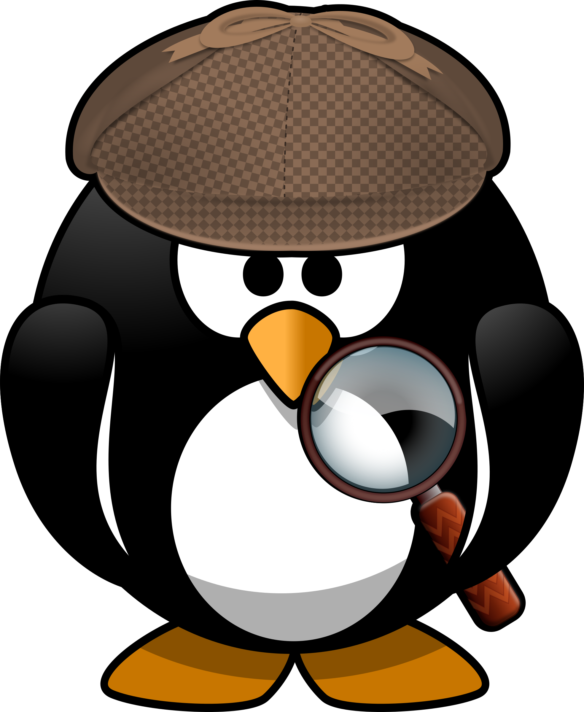 Free Sleuth Cliparts, Download Free Clip Art, Free Clip Art.