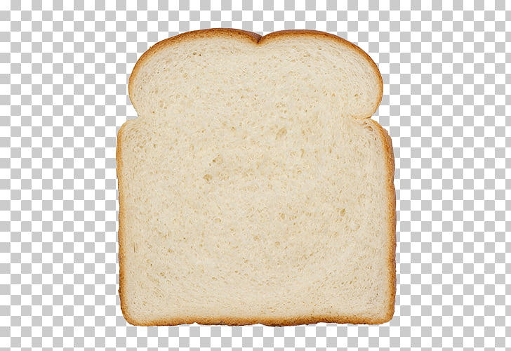 White bread Toast Rye bread Sliced bread Loaf, toast PNG.