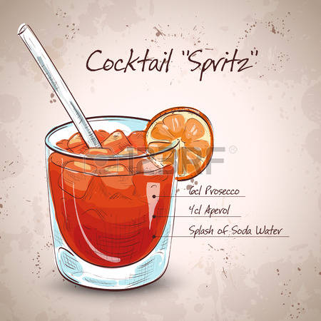 56 Spritz Stock Vector Illustration And Royalty Free Spritz Clipart.