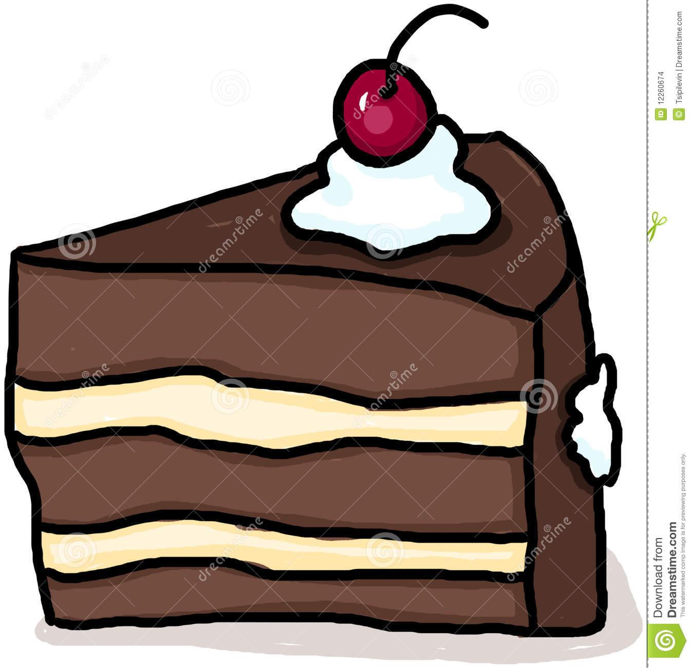 Cake clipart cake slice, Picture #145990 cake clipart cake slice.