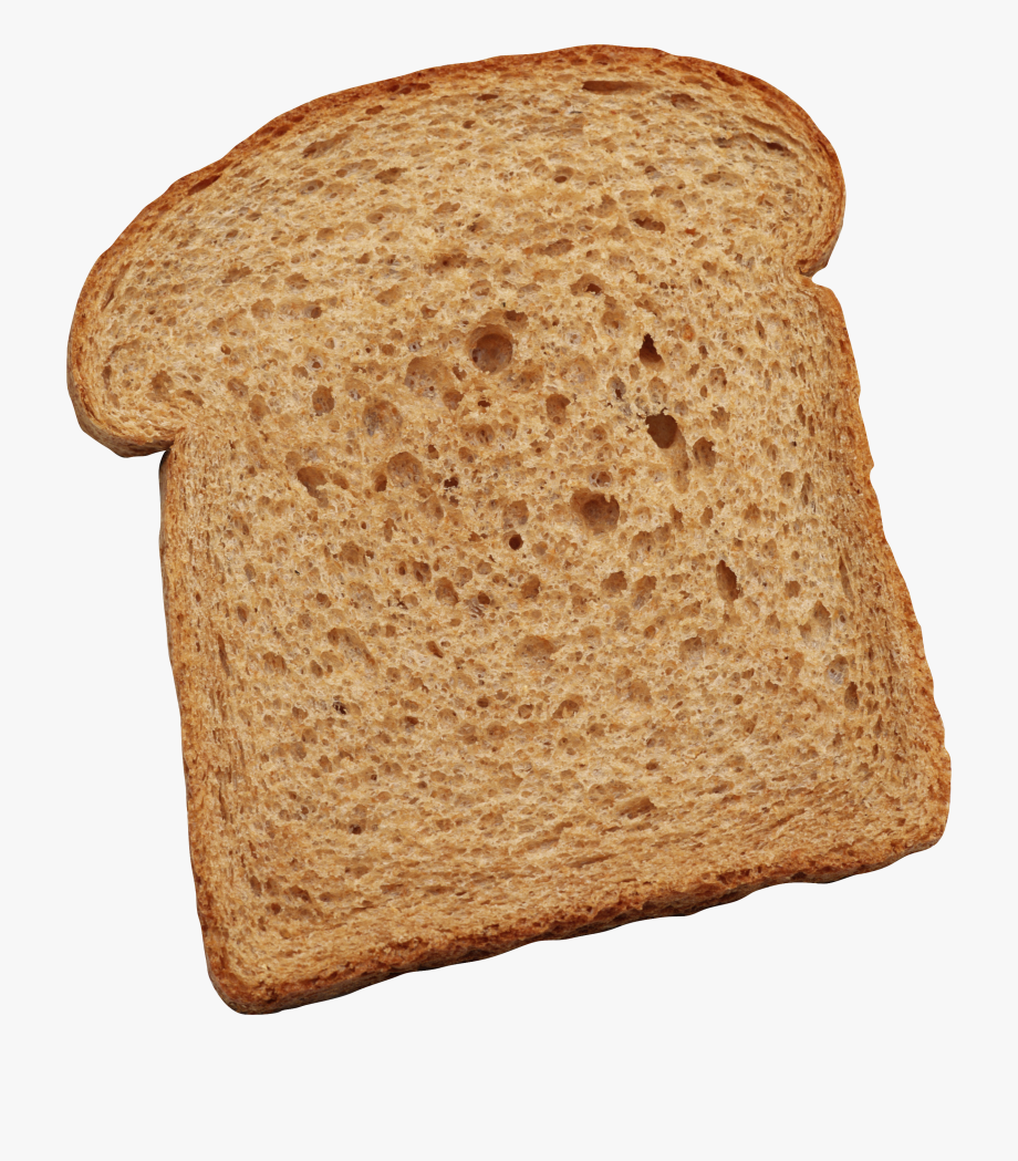 Bread Png Picture Web Icons Ⓒ.