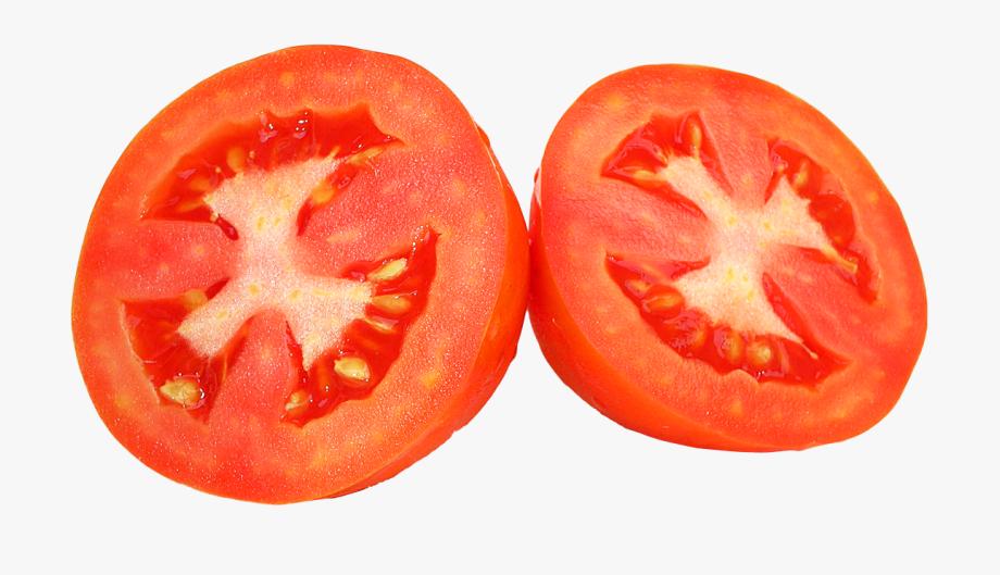 Tomato Clipart Pixel.