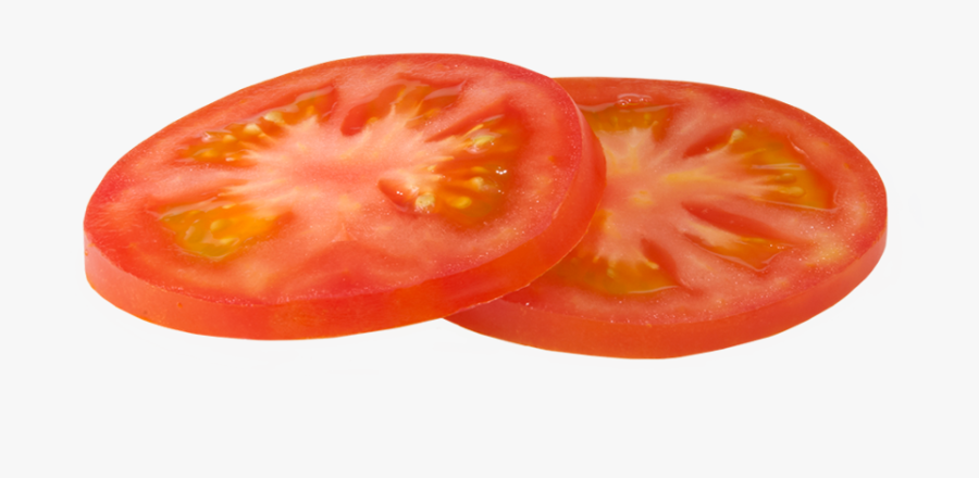 Transparent Tomato Clipart Black And White.