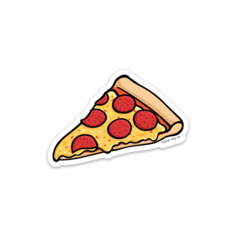 Pizza clipart pizza slice, Pizza pizza slice Transparent.