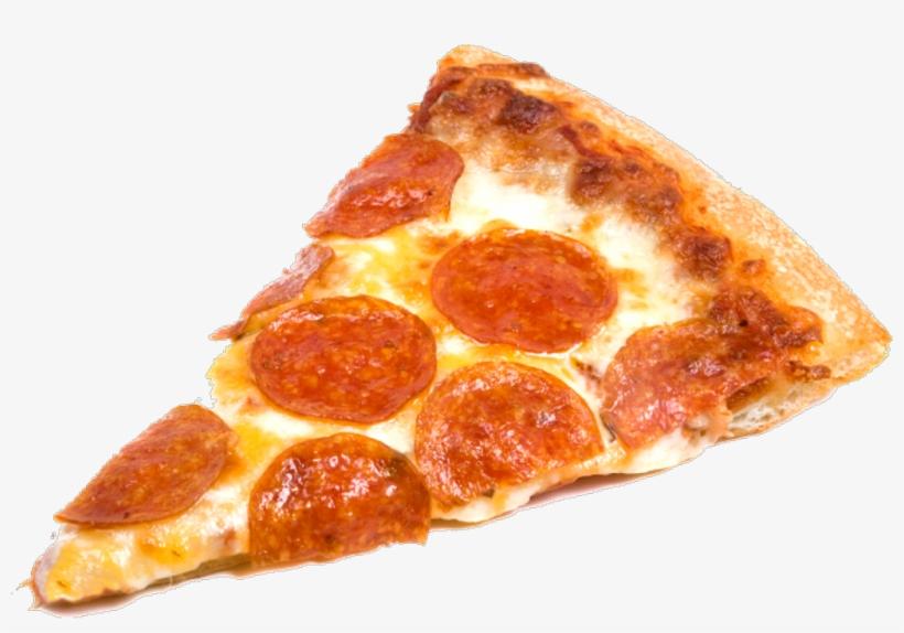 Free Png Pizza Slice Png Images Transparent.