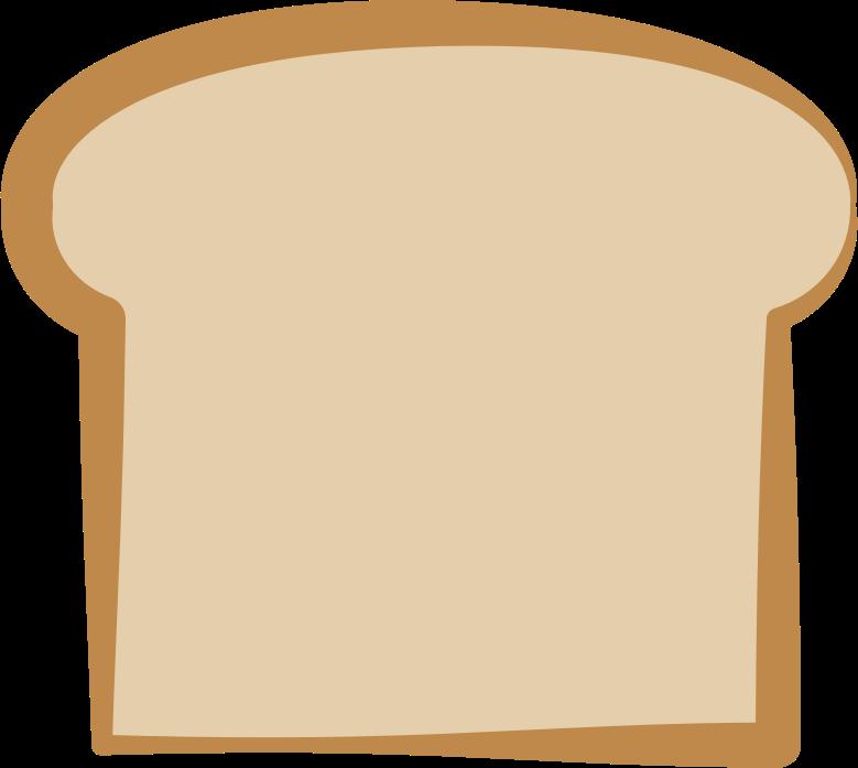 Clipart bread sliced bread, Clipart bread sliced bread.