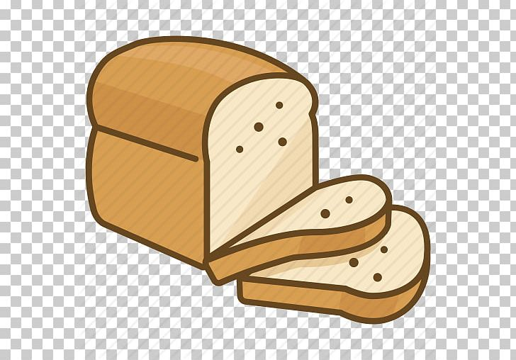 Toast Sliced Bread Cartoon Illustration PNG, Clipart, Bakery.