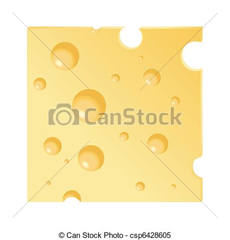 Slice cheese Illustrations and Clipart. 9,699 Slice cheese royalty.