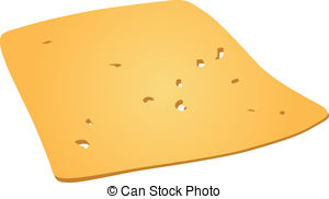 Sliced cheese Illustrations and Clipart. 9,699 Sliced cheese.