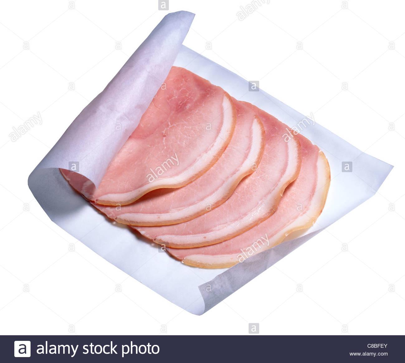 1306 Ham free clipart.