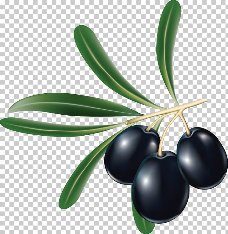 Tapenade Kalamata olive Greek cuisine Black Olive, Black.