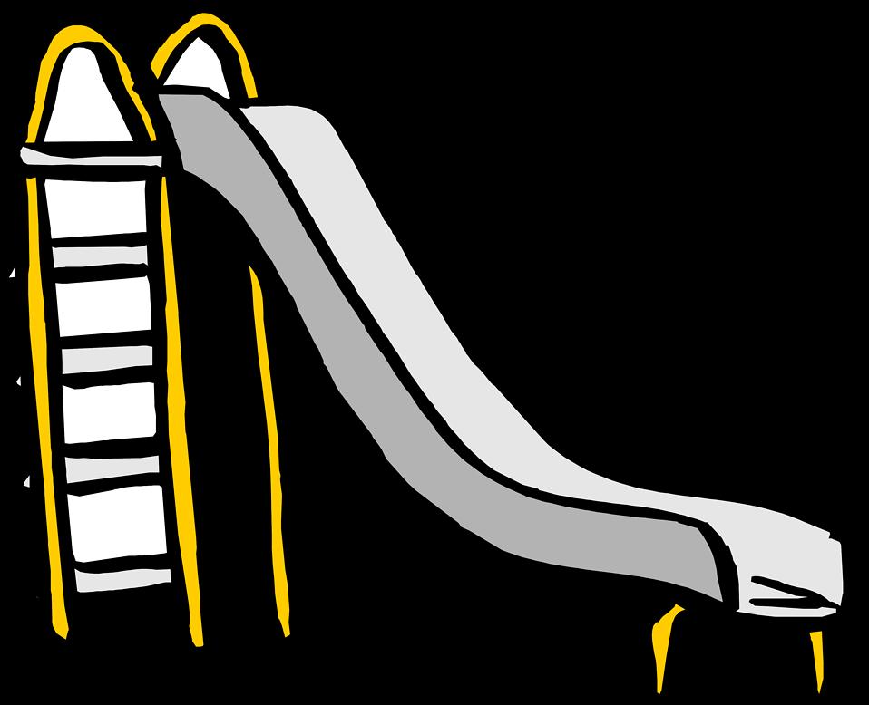 Slide Clipart.