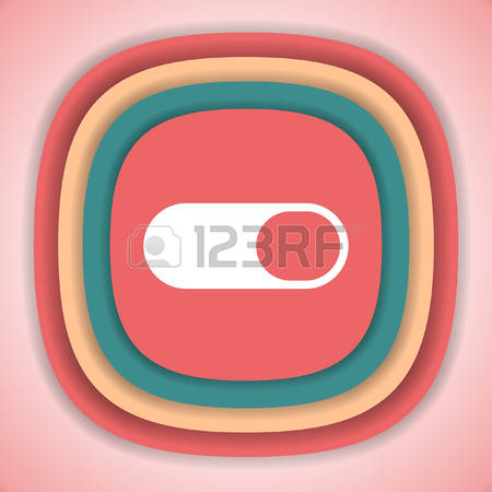 2,407 Slider Control Stock Vector Illustration And Royalty Free.