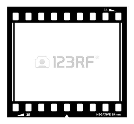 6,706 Slide Film Stock Illustrations, Cliparts And Royalty Free.