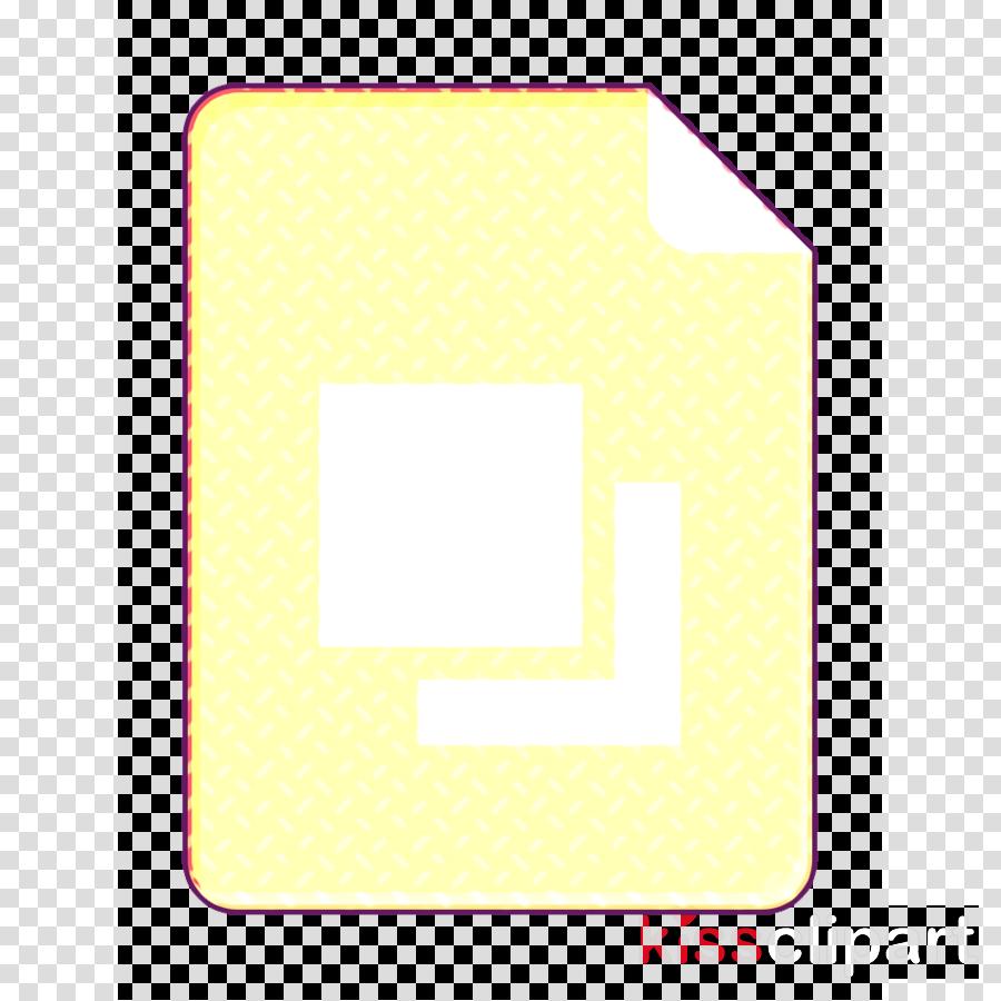 google icon service icon slide icon clipart.
