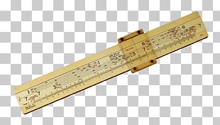 12 slide Rule PNG cliparts for free download.