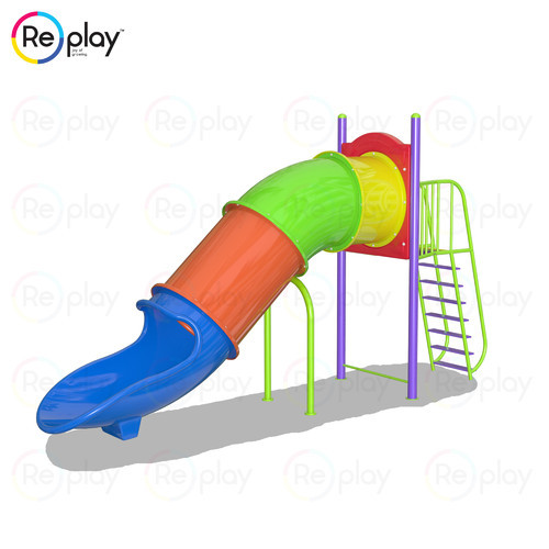tunnel slide clipart 20 free cliparts