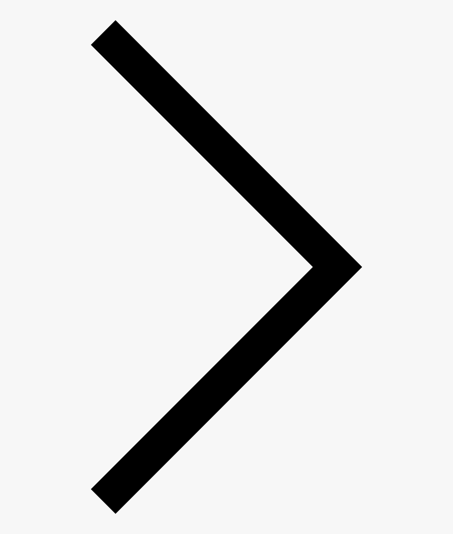 Arrow For Slider Svg.