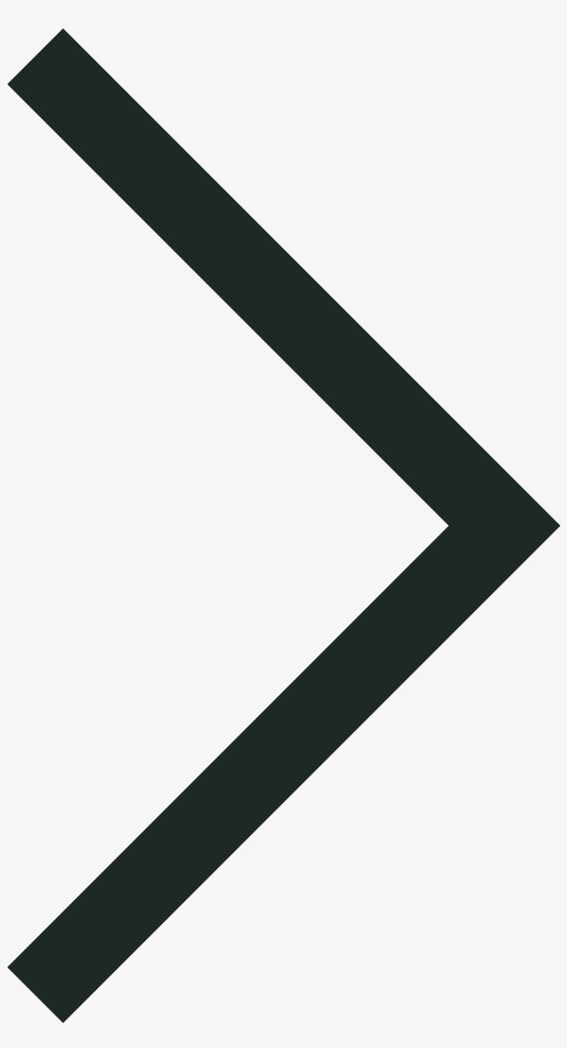 Arrow Icon Png ,HD PNG . (+) Pictures.