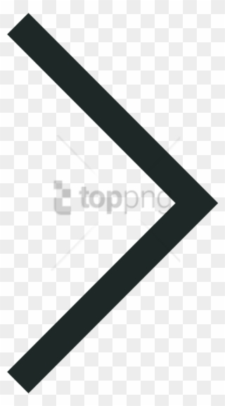 Free Png Slider Arrow Icon Png Image With Transparent.
