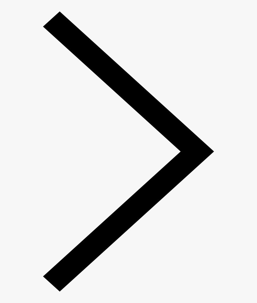 Xc Arrow.