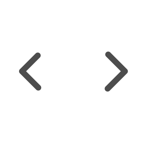 Arrows, Left, Right, Slider Icon of Line style.