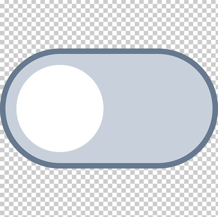 Computer Icons Slider Button PNG, Clipart, Angle, Blue.