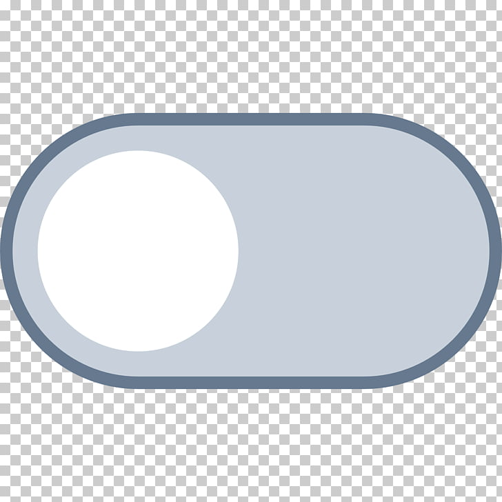 Computer Icons Slider Button, off PNG clipart.