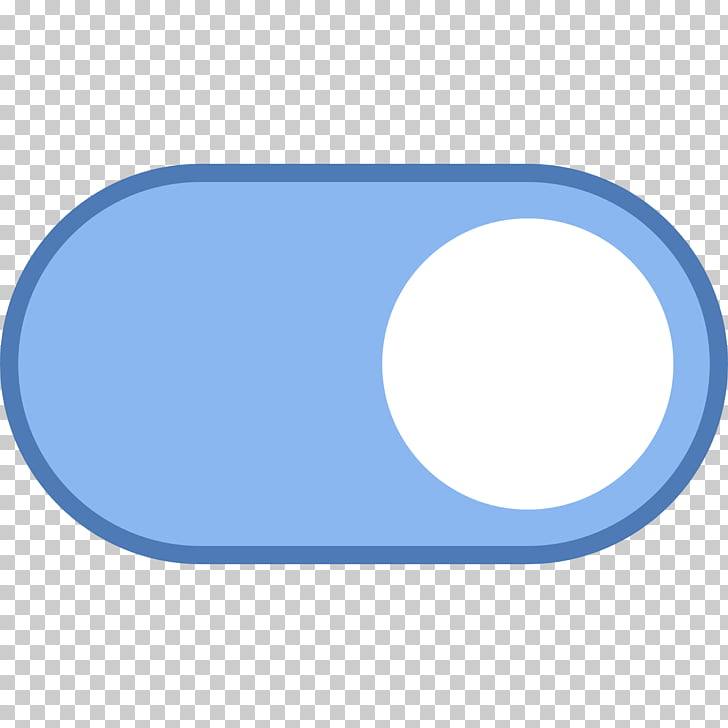 Computer Icons Slider Symbol Button, buttons PNG clipart.