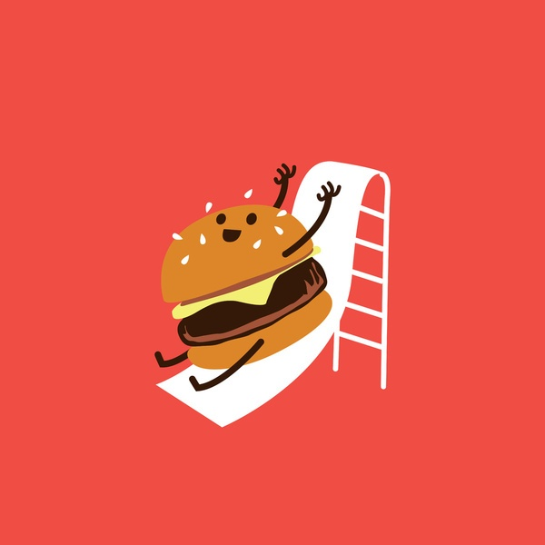 28 Best images about If you want a burger on Pinterest.