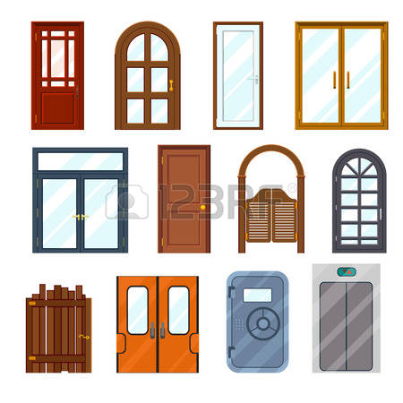 429 Sliding Door Stock Illustrations, Cliparts And Royalty Free.