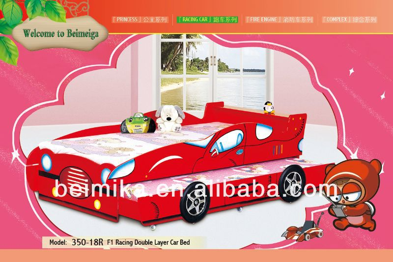 Sliding Layer Kid Bed, Sliding Layer Kid Bed Suppliers and.