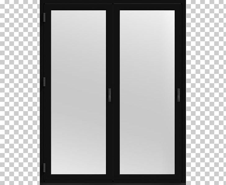 Window Sliding Glass Door Sliding Door Wood PNG, Clipart.