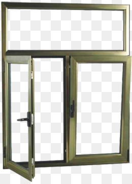 Sliding Window PNG and Sliding Window Transparent Clipart.