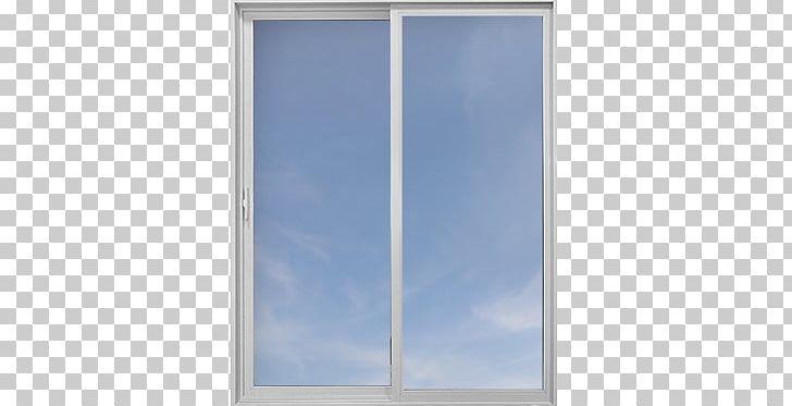 Window Sliding Glass Door Screen Door Sliding Door PNG.