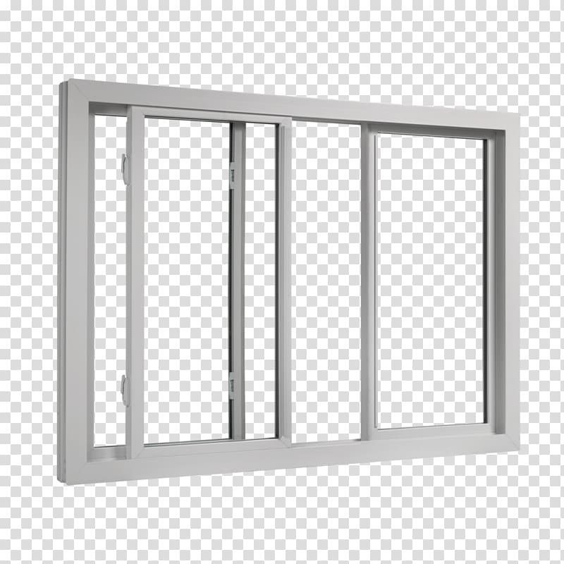Wallside Windows Sliding window protocol Interior Design.